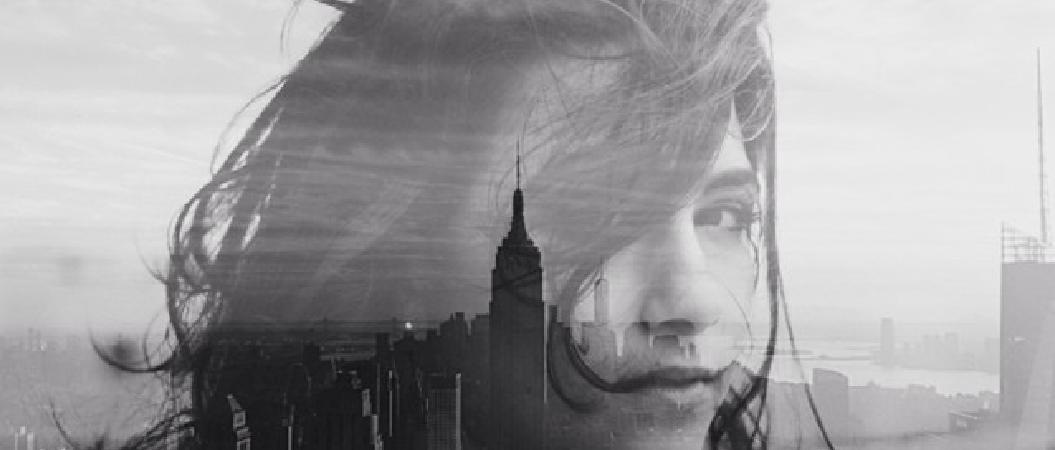 kat irlin increible foto de la ciudad de nueva york top 5 fotografos de instagram
