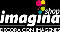 Imaginashop